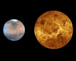 IT is from Mars and Development is from Venus