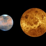 IT is from Mars and Development is fromVenus